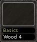 Basics Wood 4