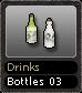 Drinks Bottles 03