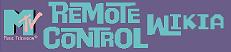 MTV Remote Control Wiki