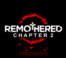 Remothered: Chapter 2