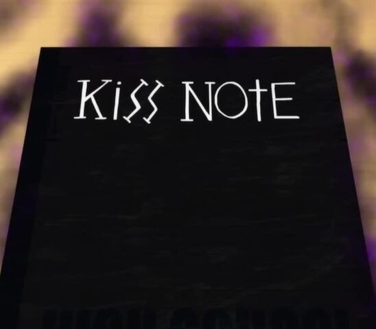File:Notebook of kiss.jpg