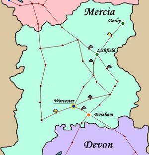 Mercia Cropped