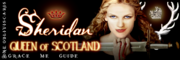 Sheridan-queen