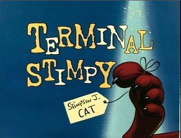 File:Terminal Stimpy.jpg