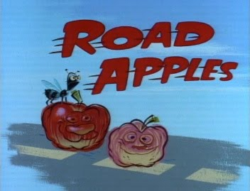 File:Road Apples.png