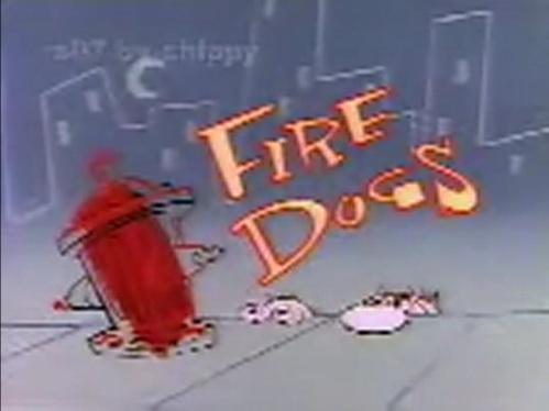 File:Fire dogs.jpg
