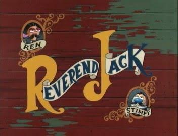 File:Reverend Jack.jpg
