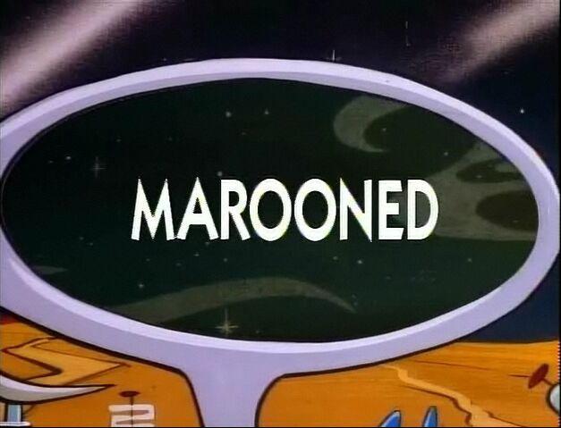 File:Marooned.jpg