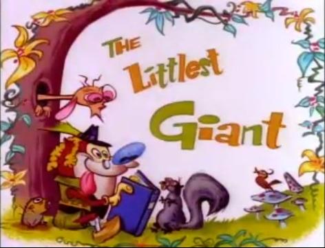 File:The littlest giant.jpg