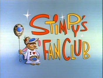 File:Stimpy's Fan Club.jpg