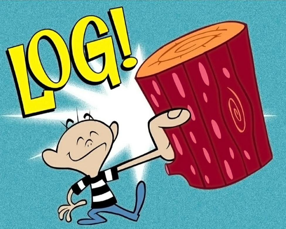 File:Log!.jpg