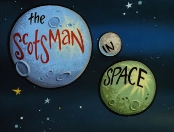 File:The Scotsman in Space.jpg
