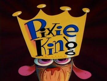File:Pixie King.jpg