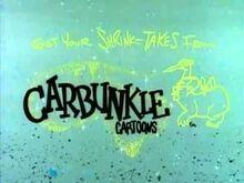 Carbunkle