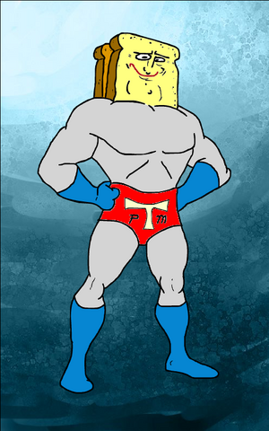File:Powdered Toastman.png