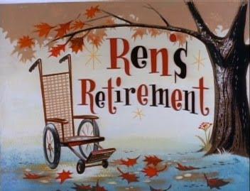 File:Ren's Retirement.jpg