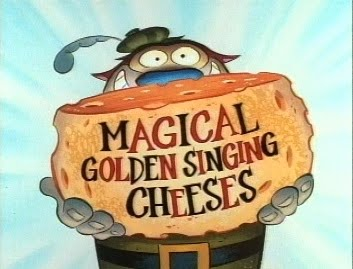 File:Magical Golden Singing Cheeses.jpg