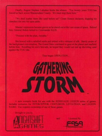 File:Gathering storm back cover.jpg