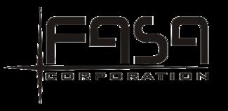 FASA Logo