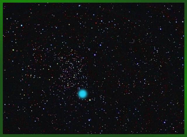 File:Alien Skies 01 - dogger bank.jpg