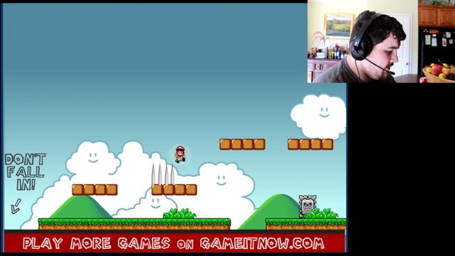 File:Unfair Mario 1 screen.png