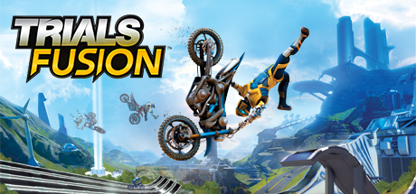 File:Trials Fusion.jpg