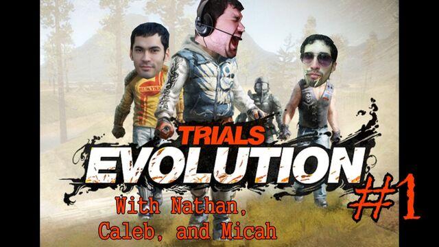 File:Trails Evolution 1.jpg