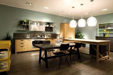 Dk-kitchen-03 zoom