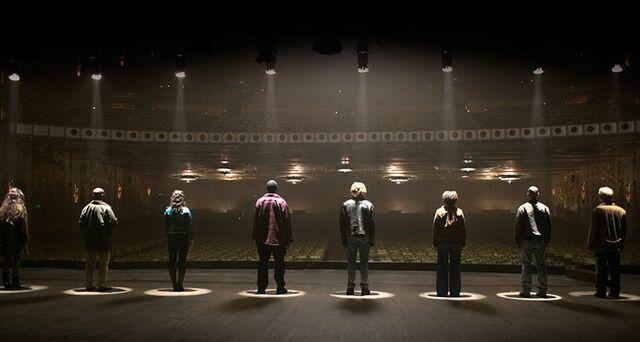 File:Seasons of Love (movie).jpg