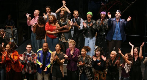 File:Seasons of Love (Final Cast).jpg