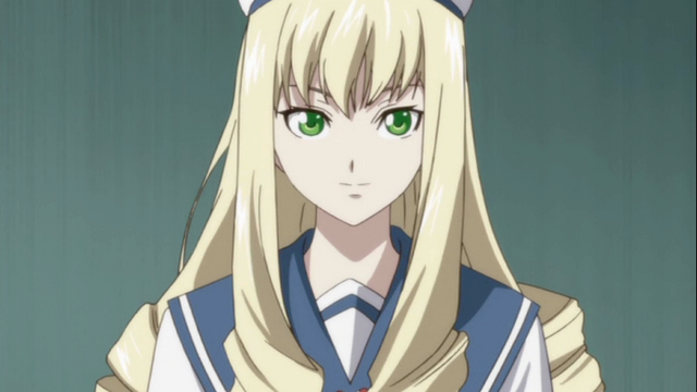 File:Adelicia in uniform.png