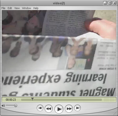 File:Newspaper2.jpg
