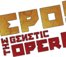 Repo! The Genetic Opera Wiki