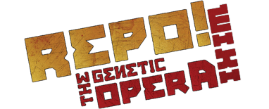 File:Repo-the-genetic-opera-wiki.png