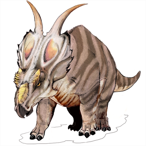 File:Achelousaurus.png