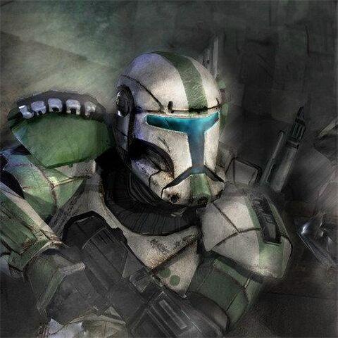 File:Clone Commando Fixer.jpg