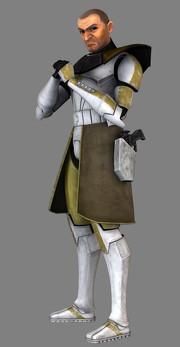 File:Commander Bly In Phase I Armor.jpg