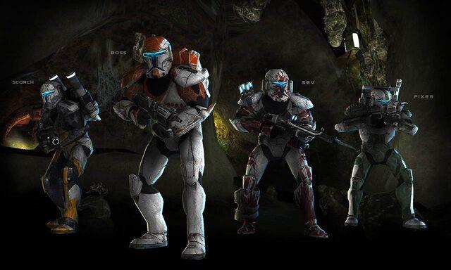File:Delta Squad lineup.jpg