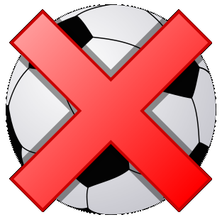 File:Soccerball shade cross.png
