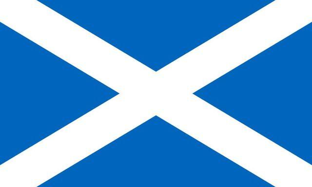 File:Proper flag of Scotland.jpg