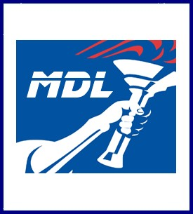 Fichier:Logo MDL.jpg