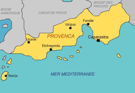Fichier:Carte-provenca.png