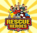 Rescue Heroes Wiki