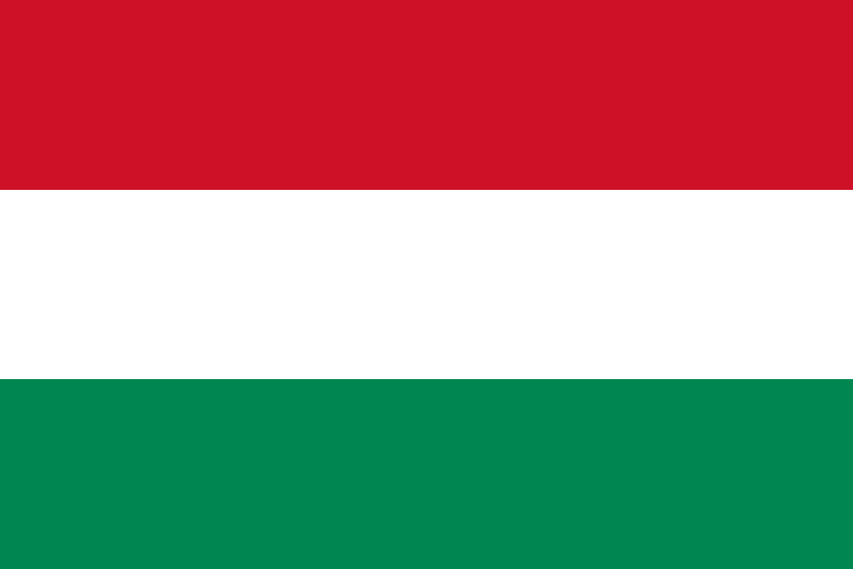 File:Flag of Hungary.png