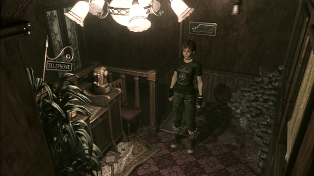 File:RE0HD T-Shirts Training Facility 01.png