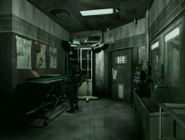 File:Re264 EX Umbrella Memo location.png