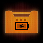 File:Charge Shot C icon.jpg