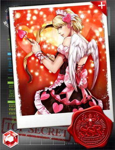 File:Cupid Ashley Team Survive.jpg