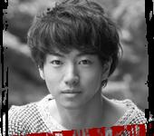 File:Hiroshi Yazaki - promotional image.png
