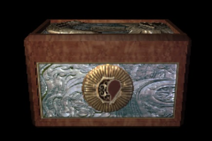 File:Jewelry Box (RE1).jpg